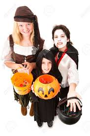 where to buy used halloween costumes images of resale halloween costumes halloween costumes and