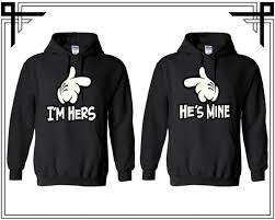 30 cutest matching couples hoodies couples hoodies