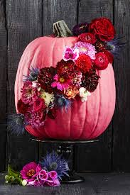 Halloween Wreaths For Sale 30 Easy Halloween Craft Ideas Diy Halloween Decor