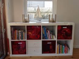 ikea kids storage garage wardrobesand book shelves ikea storage cabinets kids