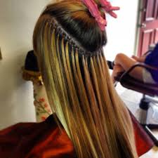 Hair Extensions In Costa Mesa by Photos For Hair Extension Shop Yelp
