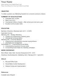 resume template for recent college graduate resume template for recent college graduate medicina bg info