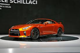 nissan skyline 2014 price 2017 nissan skyline news reviews msrp ratings with amazing images
