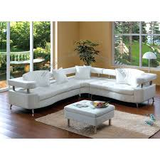 design sectional sofa online your own contemporary couches sale