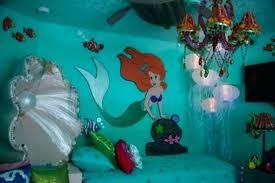 little mermaid bedroom ariel themed bedroom dazzling mermaid themed bedroom designs for