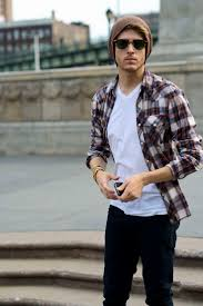 Free Hug Guy Best 10 Hipster Guy Style Ideas On Pinterest Hipster Fashion