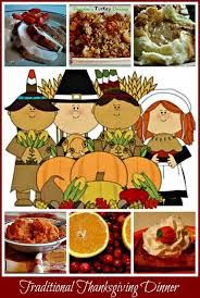 402 best thanksgiving recipes and tips images on