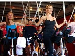 best spinning classes in los angeles cbs los angeles
