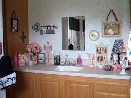 paris bathroom decor chic home decor inspired paris inmyinterior