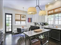 grey cabinets kitchen painted kitchen kitchen cabinet wood colors light grey cabinets painted