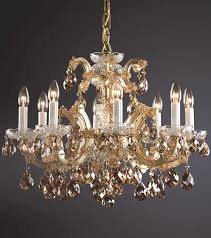 Crystal And Gold Chandelier Gold And Crystal Chandelier Lightings And Lamps Ideas Jmaxmedia Us