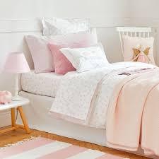 blush pink duvet cover sweetgalas
