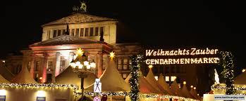 the best five christmas markets in berlin 2017 berlin enjoy