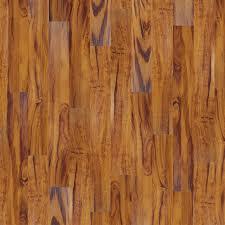 Tiger Wood Flooring Images by Tigerwood Vinyl Plank Simplefloors San Jose Flooring