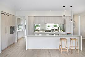 view interior of homes bayside 39 kitchens house and kitchen design