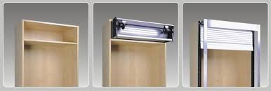 Roll Top Kitchen Cabinet Doors Top Roll Up Cabinet Doors About Remodel Stylish Home Decor Ideas