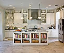 kitchen cabinet shelf brackets kitchen shelves instead of cabinets ideas home depot cabinet shelf