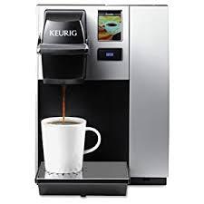 Where To Buy A Coffee Grinder 5 Best Keurig Coffee Maker Reviews Tested Top Picks 2017