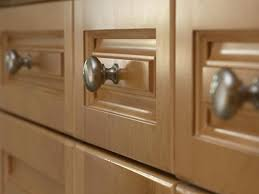Michael Blanchard Handyman Services Small 5 Ways To Buy New Kitchen Cabinet Hardware Modern Kitchens Best