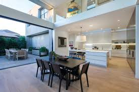 home design fails house designer s stylish abode fails to sell