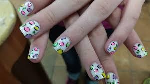 castle nails u0026 spa sulphur springs tx 75482 yp com