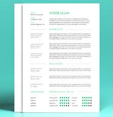 best free resume templates best free resume templates scrip0