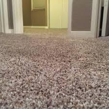 carpet and floors 15 photos carpeting 900 merchant st