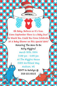 dr seuss diaper baby shower invitations by alisa marie designs www