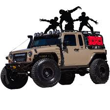 jeep png win a zombie apocalypse jeep maryland live casino