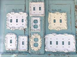 Travertine Switch Plates by Arresting Back Get Decorative Switch Plate Cover Decorative Switch