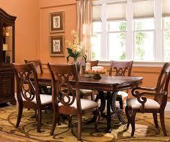 Raymour Flanigan Living Room Sets 17 Inspiring Raymour And Flanigan Dining Room Sets Home Devotee