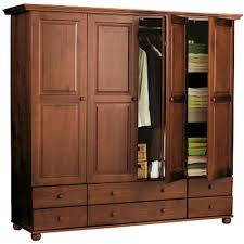 Armoire Coulissante Pas Cher by Armoire Designe Armoire 2 Portes Moins Cher Dernier Cabinet