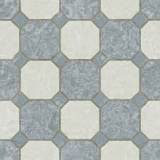 ceramic tile kitchen floor seamless texture stock photo picture