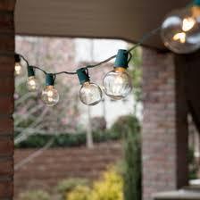 trendy outdoor lighting modern outdoor lighting allmodern