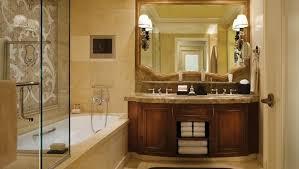 bathroom design los angeles exclusive bathroom design los angeles h63 about home interior