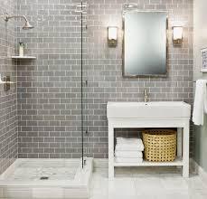 tiles in bathroom ideas 205 best tile images on bathroom artistic tile and