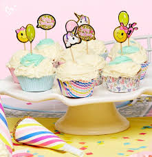 birthday stuff 25 best emoji birthday party images on birthdays