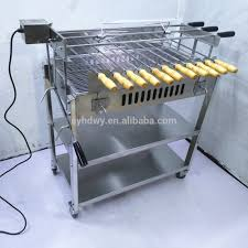 charcoal grill charcoal grill suppliers and manufacturers at