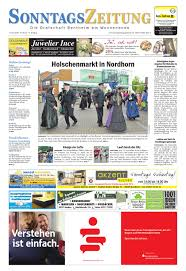 Fertige Einbauk He Sonntagszeitung 11 09 2016 By Sonntagszeitung Issuu
