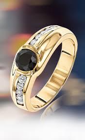 mens engagement rings best 10 pinky rings for men ideas on pinterest mens diamond