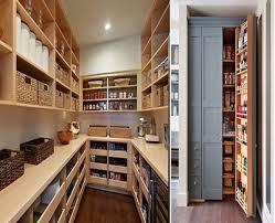 6 emerging kitchen storage design ideas for function 6 emerging kitchen storage design ideas with form and