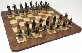 100 futuristic chess cool coolest chess sets 69 remodel