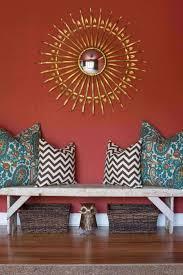 terracotta paint color terracotta terracotta wall paint colors interior designs flauminc