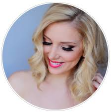makeup classes in san diego vanity beauty salons weddings hair makeup lashes