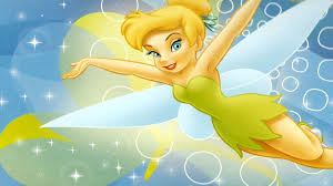 reese witherspoon play live action tinkerbell disney u0027s tink