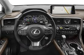 lexus new car inventory florida 2017 lexus rx 450h deals prices incentives u0026 leases overview