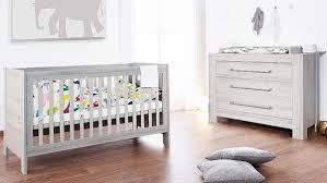 chambre bébé bourriquet removerinos com chambre fresh chambre d hote flour fresh
