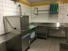 cuisine professionnelle cuisine professionnelle 41 froid services 41
