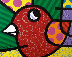 britto garden art brokerage online art gallery buy u0026 sell art 50 newest