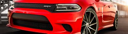 aftermarket dodge charger parts 2017 dodge charger accessories parts at carid com